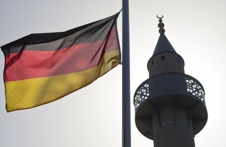 Numri i muslimanëve në Gjermani është rritur me 900 mijë në 6 vitet e fundit