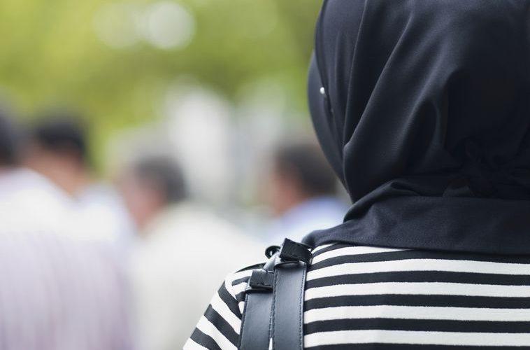 Porosi për femrën Muslimane
