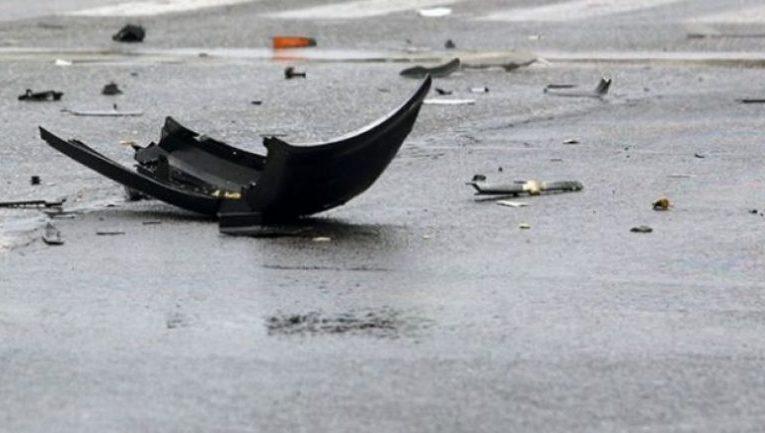 Shqipëria ndër vendet e Europës, me më shumë vdekje nga aksidentet rrugore
