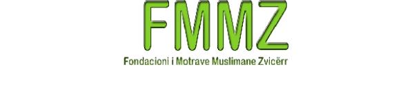 NDIHMA PËR FAMILJEN AGRON ZENDELI 2013