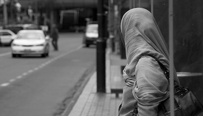 Pse unë duhet të mbaj hixhab ?