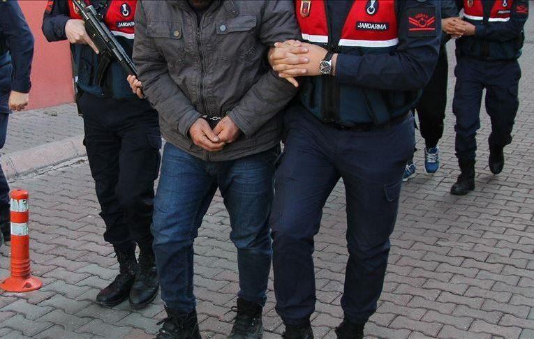 Stamboll, arrestohen 14 të dyshuar si anëtarë të grupit terrorist DEASH