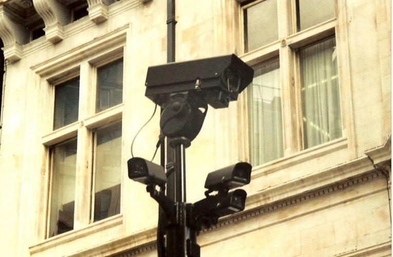 Gjermani: Ligjet e reja të mbikëqyrjes ngrenë shqetësime mbi privatësinë