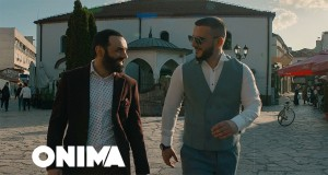 Gold AG & Adem Ramadani – Era Ramazan