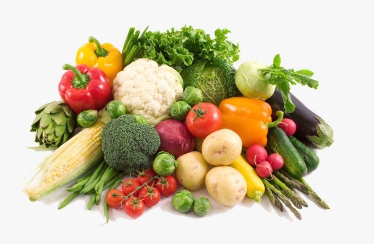 10 Ushqimet që forcojnë imunitetin