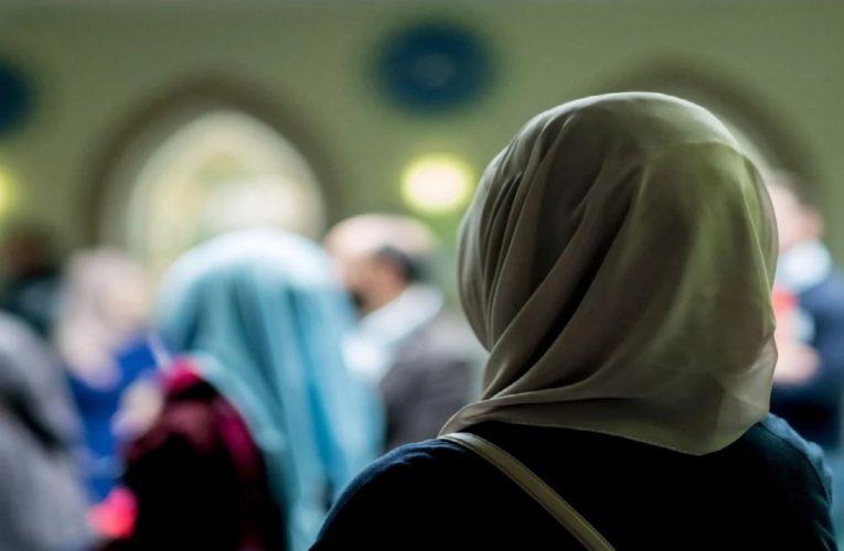 Përkujdesja e Islamit ndaj ndjenjave të femrës (1)