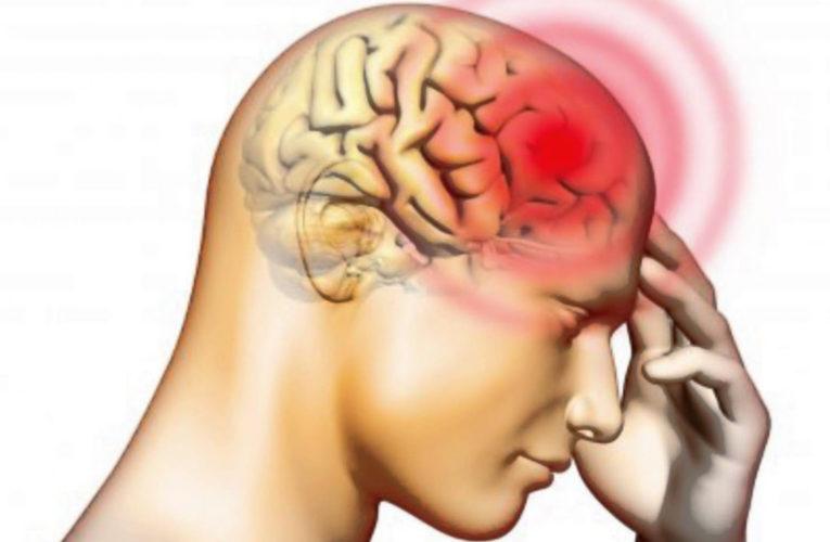 vë Ballina KBIGJ » Kur'an Hadith Kushtet e Islamit » Islam » Hutbe Tekste » Aktualitete » Video Kontakti Home » Shëndetësi » Mjekësia Profetike: Dhimbja e kokës, shkaku, pasojat dhe shërimi i saj