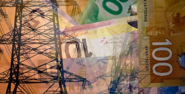 Rritja e çmimit të energjisë elektrike deri në 135% në Bonjë Hercegovinë e Serbi
